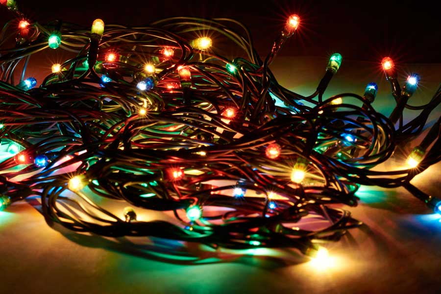 Holiday Light Bulbs Related Keywords & Suggestions - Holiday Light ...