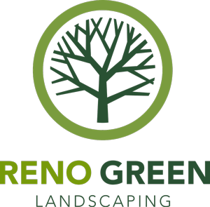 Go With The Experts At Reno Green