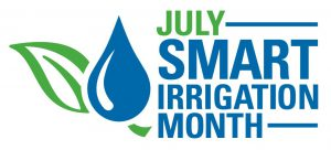 smart-irrigation-month