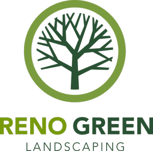 Reno Residential Commercial Landscaping