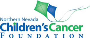 Northern Nevada Children's Cancer Foundation logo