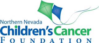 Northern Nevada Children's Cancer Foundation logo