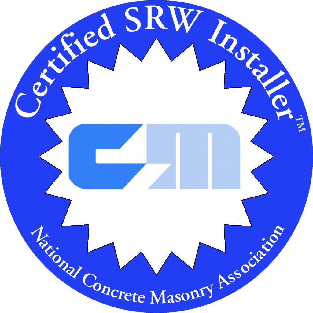 certified srw installers