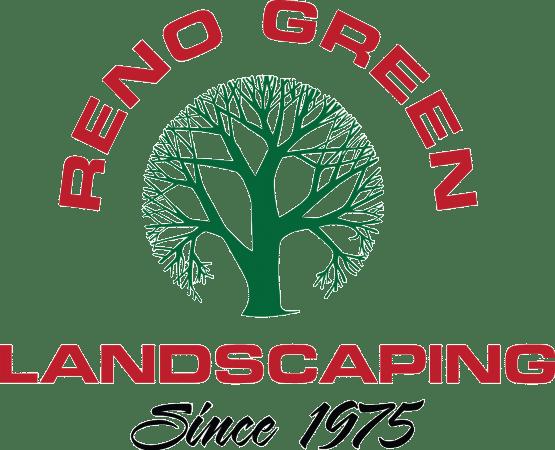 1975 logo