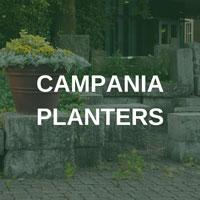 Campania Planters