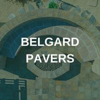 Belgard-Pavers