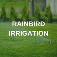 Rainbird Irrigation
