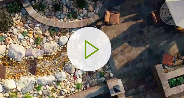 Reno Residential Commercial Landscaping Reno Landscaping